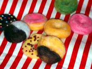 Doughnut225k