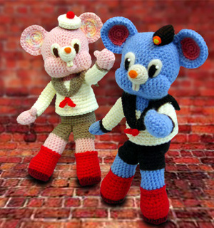 100927pair_mouse